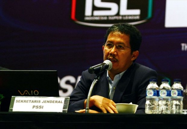 Tanggal 28 Februari Adalah Batas Akhir Pendaftaran Pemain Di ISL 2015