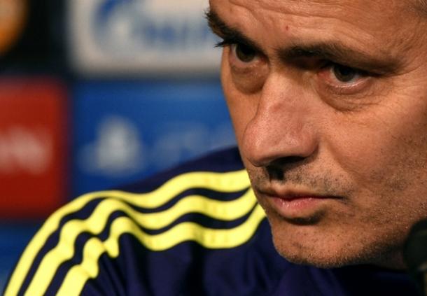 Pelatih Kiper Chelsea Soriti Kiper PSG