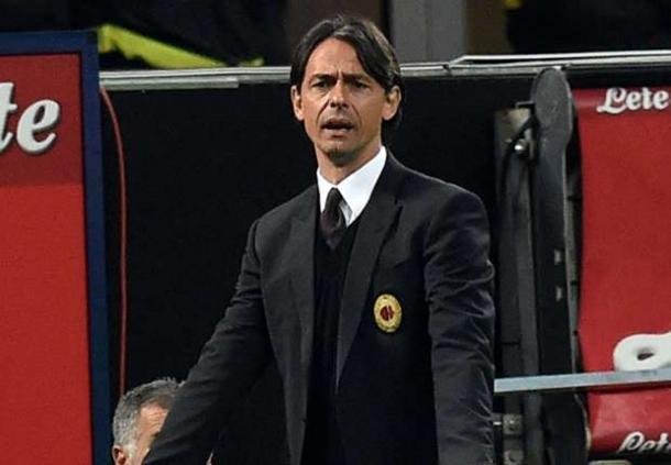 Inzaghi Menilai Laga Juventus Melawan Monaco Masih Akan Sengit