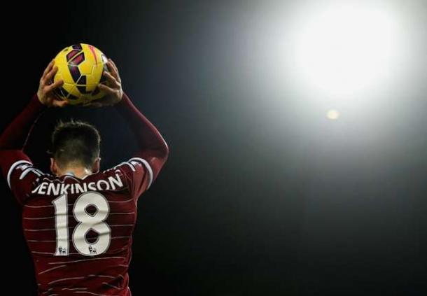 Liverpool Sukses Kembali Di Dalam Jalur Kemenangannya