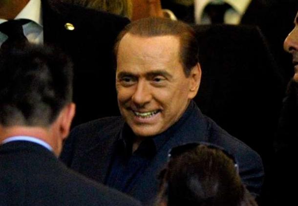 Penjualan Saham AC Milan Sangat Tepat Menurut Capello