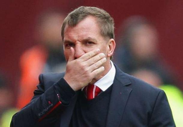 Posisi Dari Manajer The Reds Masih Aman