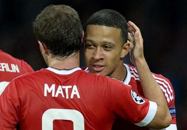 Manchester United Diprediksi Mampu Kalahkan PSV Eindhoven