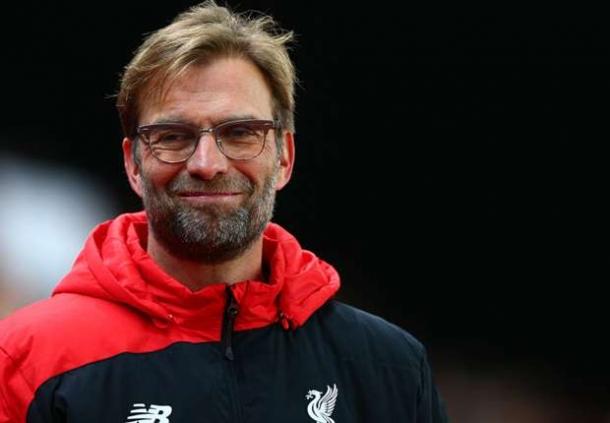 Persaingan Premier League Yang Masih Menunjukkan Ketegangan